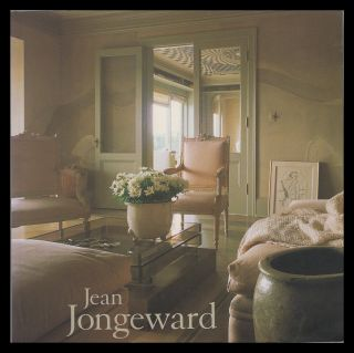 Jean Jongeward in the Northwest Design Tradition. Jean Jongeward, Diane Douglas, Jack Lenor...