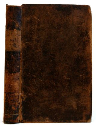 A Treatise on Tetanus [together with] Diseases Of The Heart, Lungs, Stomach, Liver, Etc. [and]...