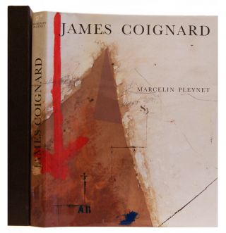 James Coignard (Histoire et Philosophie De l'Art : Prestige De l'Art Contemporain). James...