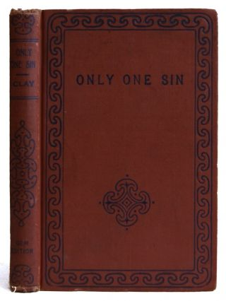 A Scandal in Bohemia [issued with] Only One Sin [Gem edition]. Sir Arthur Conan Doyle, Bertha M....