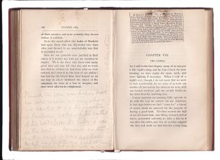 Suakin, 1885 : being a sketch of the campaign of this Year by an officer who was There