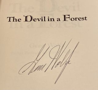 The Devil in a Forest