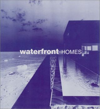 Waterfront / Homes. Paco Asensio, Quim Rosell, Michael Bunn.