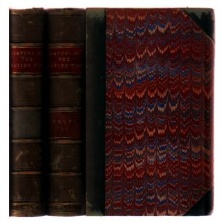 History of the British Turf, From the Earliest Period to the Present Day (2 Volume Set). James...