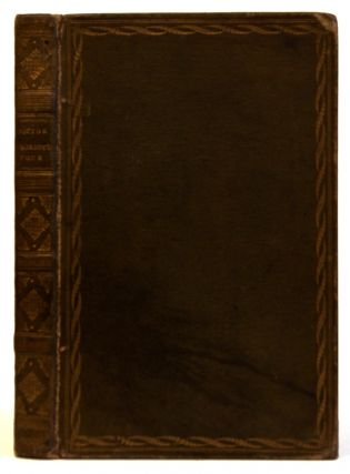 The Tour of Doctor Prosody, In Search of the Antique and Picturesque, Through Scotland, the...