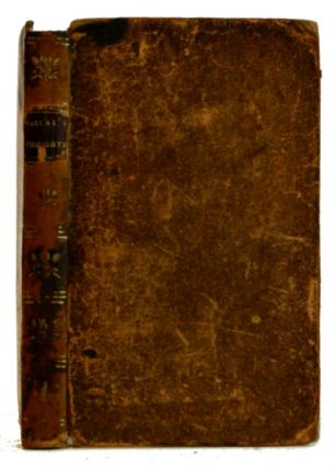 Thoughts on Religion, and Other Subjects; By Monsieur Pascal: Translated from the French