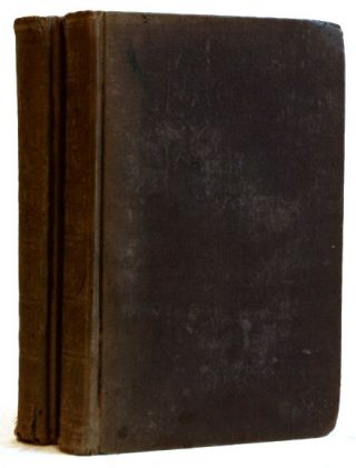 Lives of Eminent Literary and Scientific Men of Italy / By Mrs. Shelley, Sir D. Brewster, James...